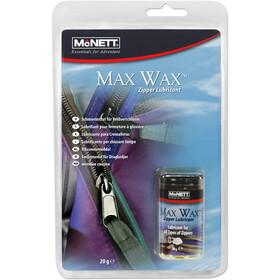 McNett Max Wax zipper Maintenance Pin 20g
